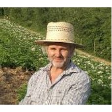 Taster session with Jim Cronin - Garden Organically - Saturday 10th March 2018 10am -1pm