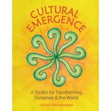 Cultural Emergence - Looby MacNamara