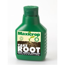 Maxicrop Take Root 500ml