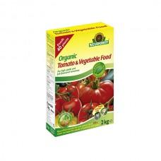 Neudorff Organic Tomato & Vegetable Food