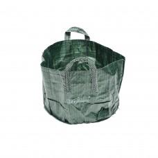 2 FOR 10 euro - Treeplanta Planter Bags