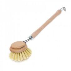 Wooden Washing Up Brush