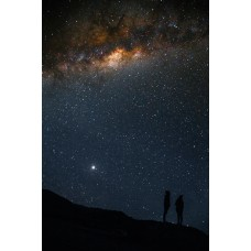 Astronomy for Beginners (Sunday October 25th)