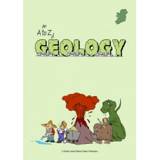 An A to Z of Geology