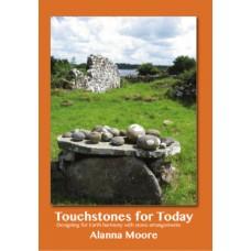 Touchstones - Alanna Moore