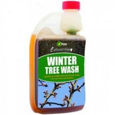 Winter Tree Wash 500ml