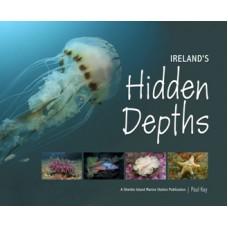 Ireland's Hidden Depths
