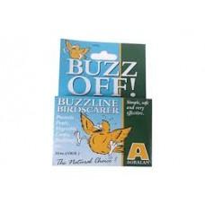 Buzzline Bird Scarers