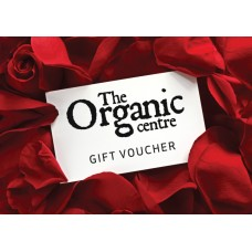 Gift Voucher for  2019 courses