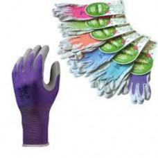 Gardening Gloves Large/Size 8