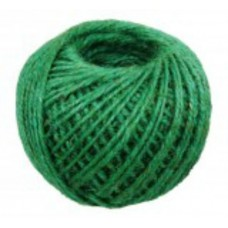 Greentwist Garden String - Medium (Length 150m)