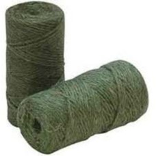 Greentwist Garden String - Small (Length 40m)