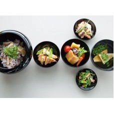 Japanese Cooking Class (Wednesday October 14th)