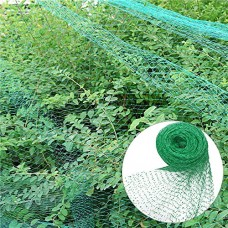 Plant Protection Net