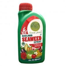 Ocean Leaves Irish Organic Seaweed Extract 1L