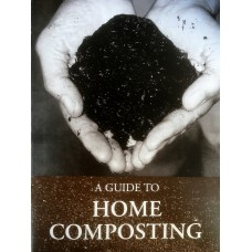 A guide to Home Composting