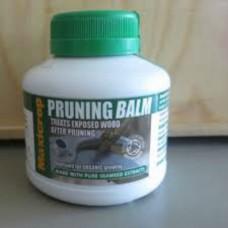 Pruning Balm