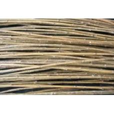 Organic Willow Brown Maul