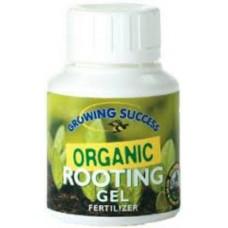 Rooting Gel Organic