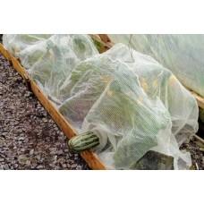 Crop Cover - Climate net (new Garden Fleece)  2m x10m