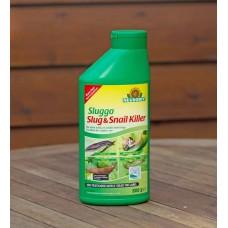 Sluggo Slug&Snail killer 800g