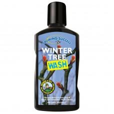 Winter Tree Wash 450ml